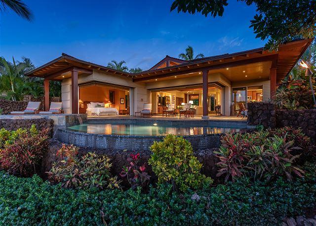 Hawaii 414 - 34