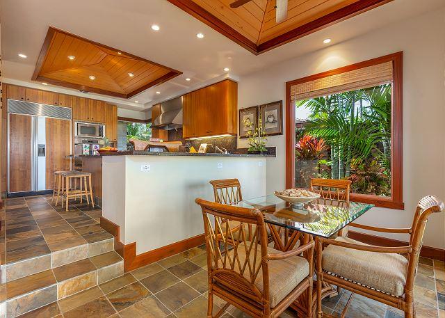 Hawaii 414 - 15