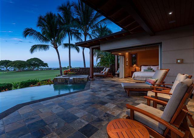 Hawaii 414 - 37