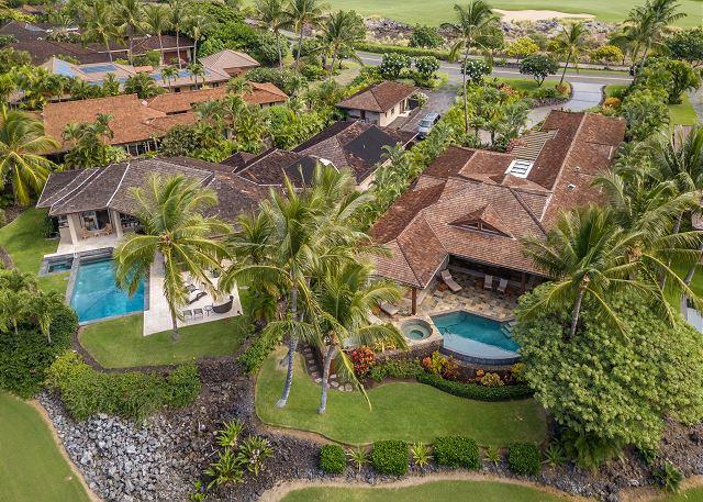 Hawaii 414 - 3