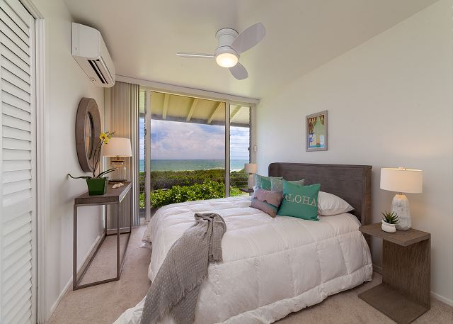 Oahu 306 9