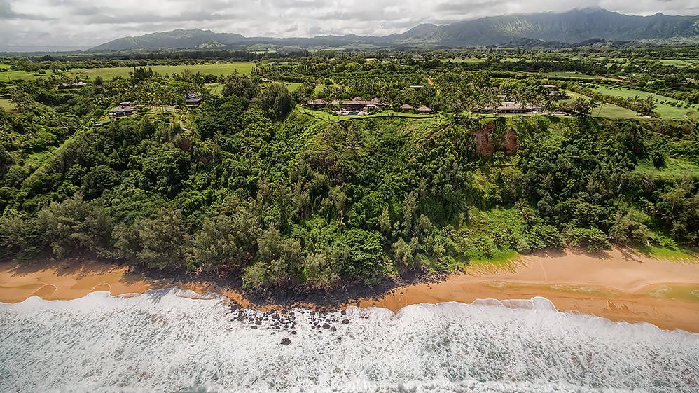 kauai-205-10jpg
