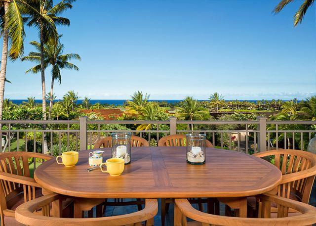 hawaii-416-2jpg