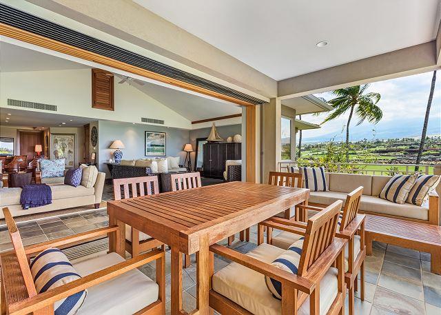 hawaii-412-6jpg