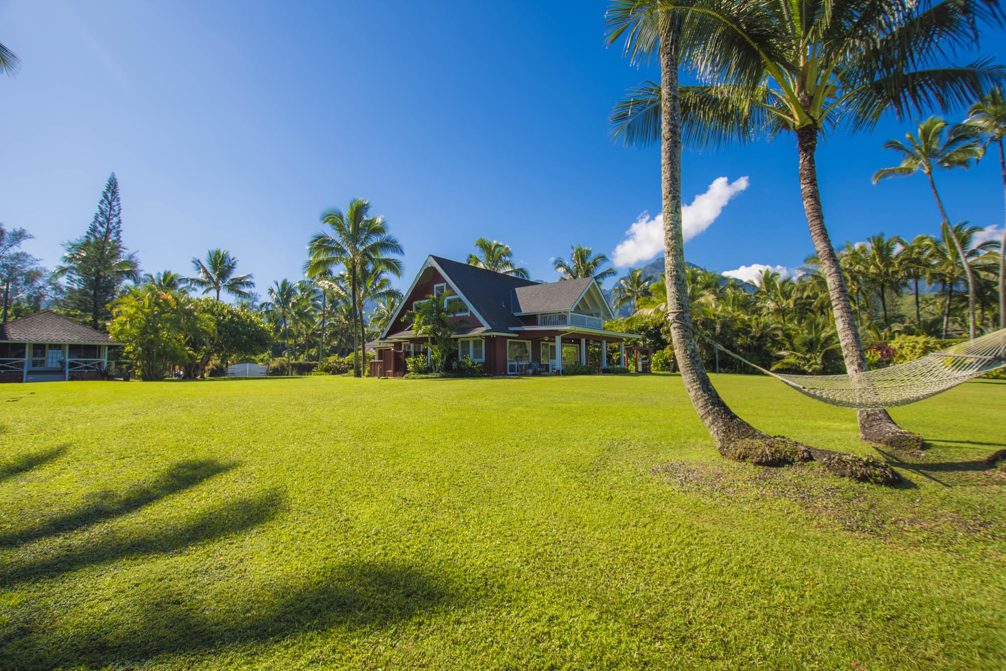 Kauai-217-Hanalei Bay31