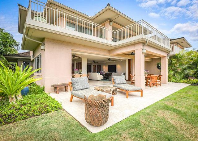 hawaii-466-3101-29.jpg