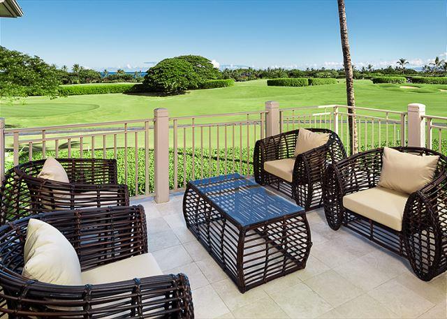 Hawaii 413 - 13