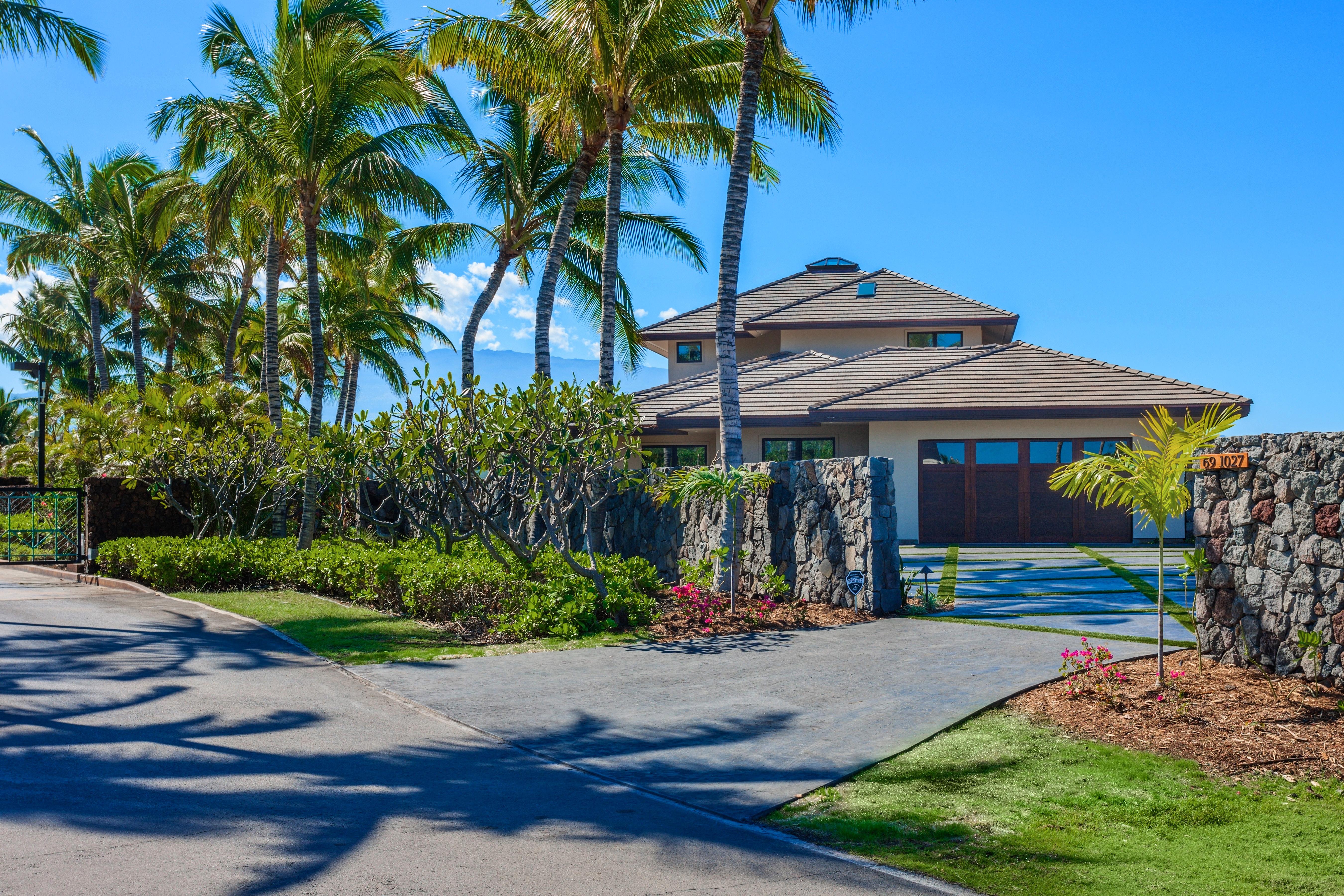 Hawaii 409 - 37