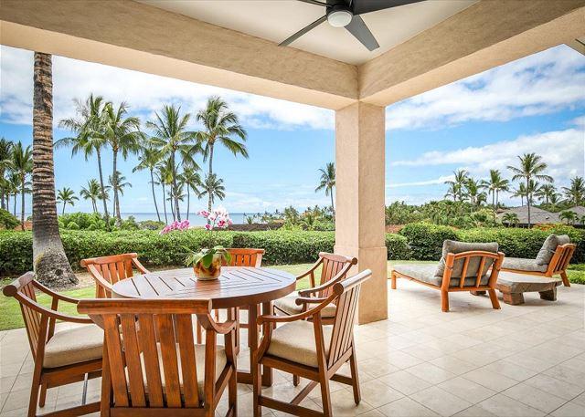 hawaii-466-3101-25.jpg