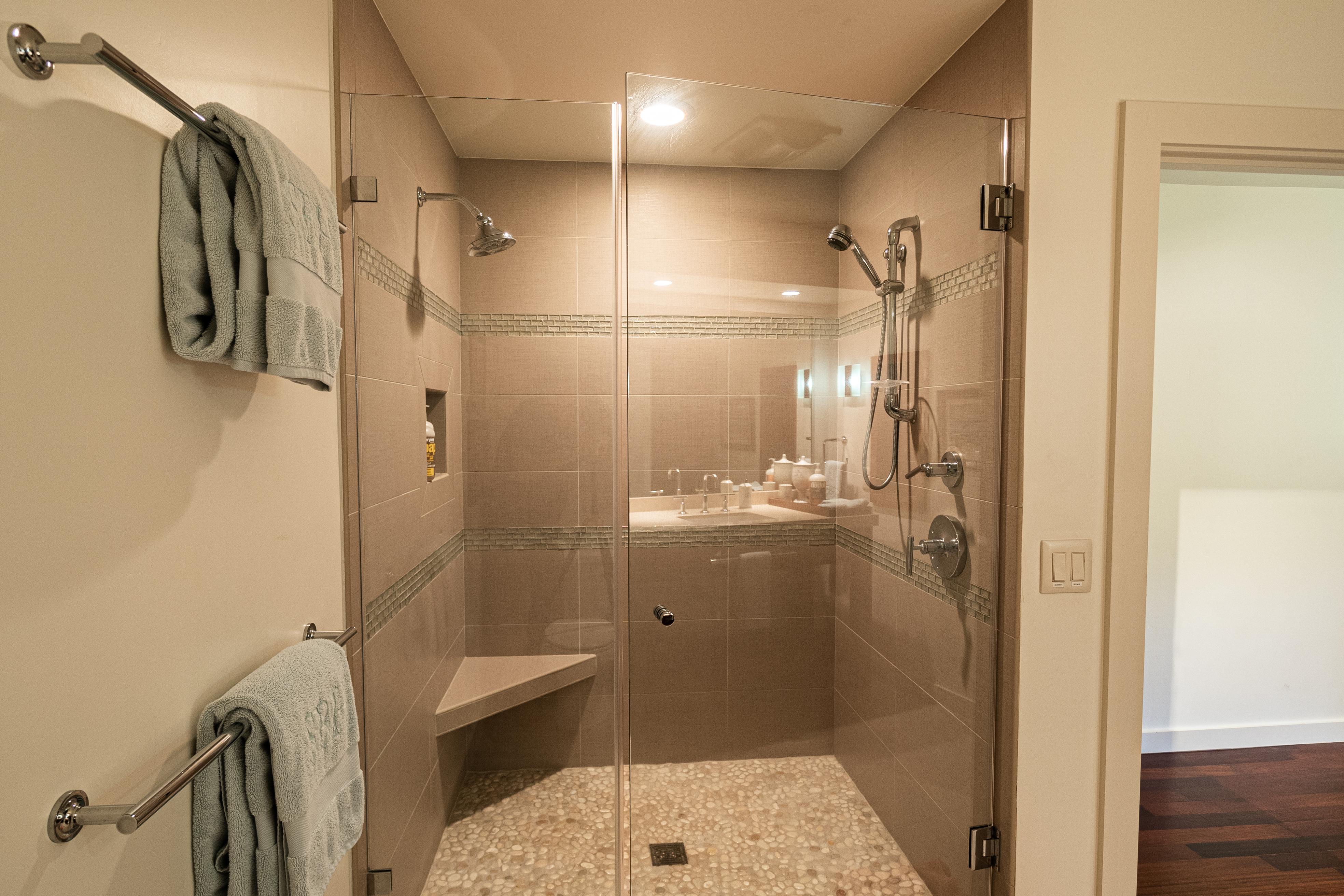 Interior 21 - Bathroom