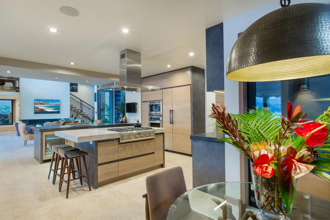 012-kitchenjpg