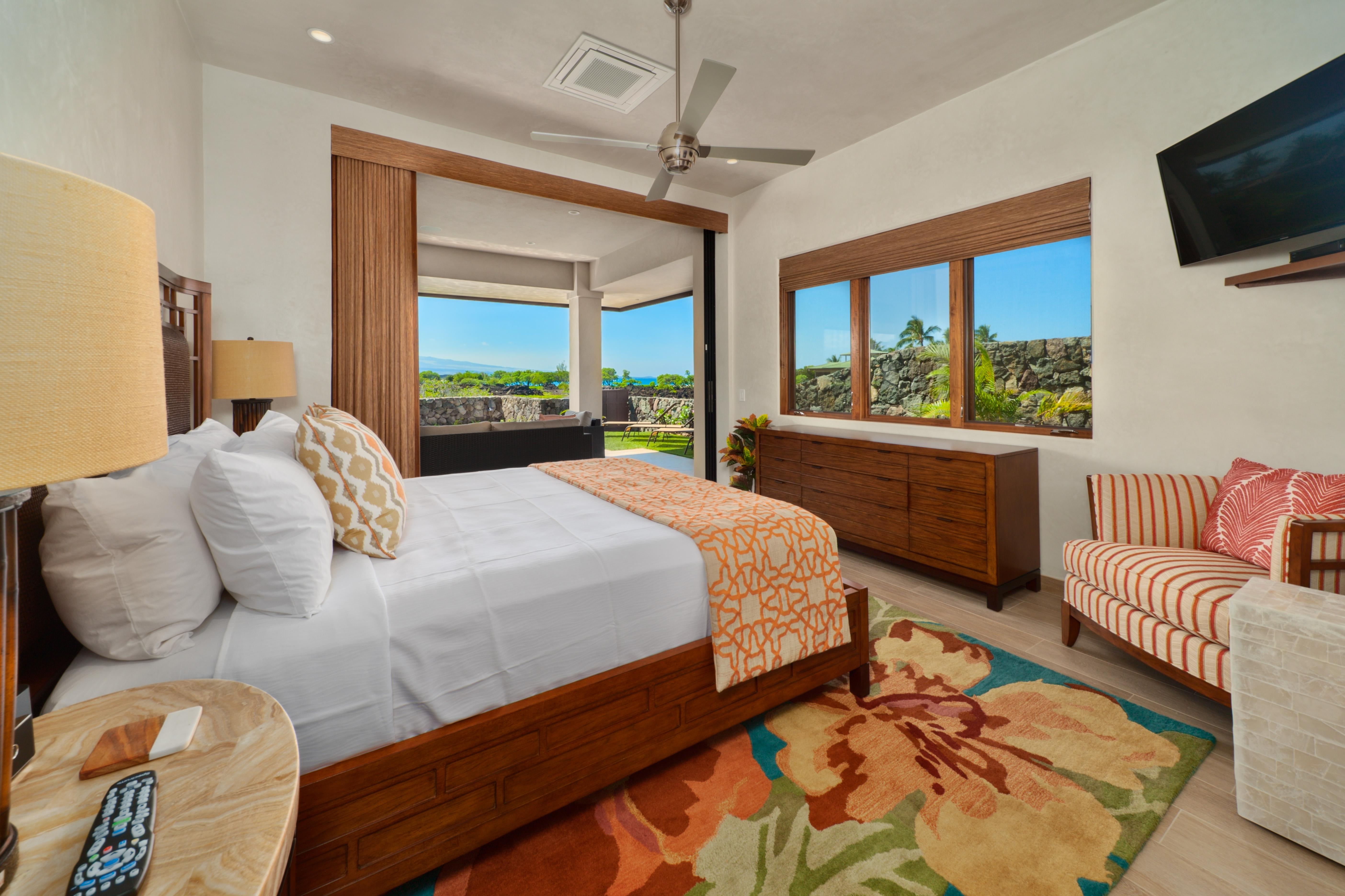 Hawaii 409 - 41