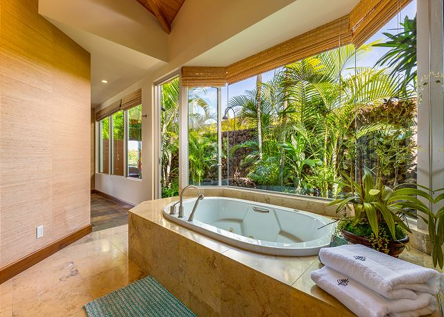 Hawaii 414 - 21