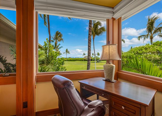 Hawaii 415 - 27