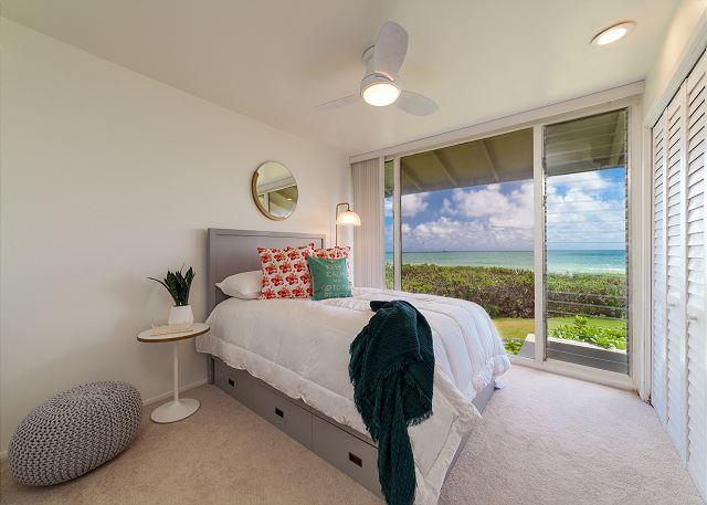 Oahu 306 5