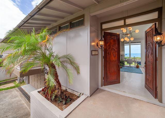Oahu 306 16