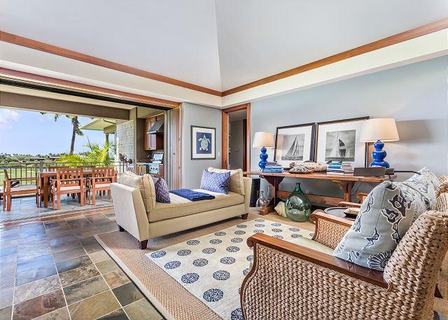 hawaii-412-25jpg