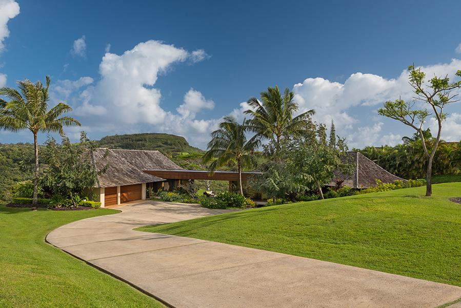 Kauai - 222 - 14