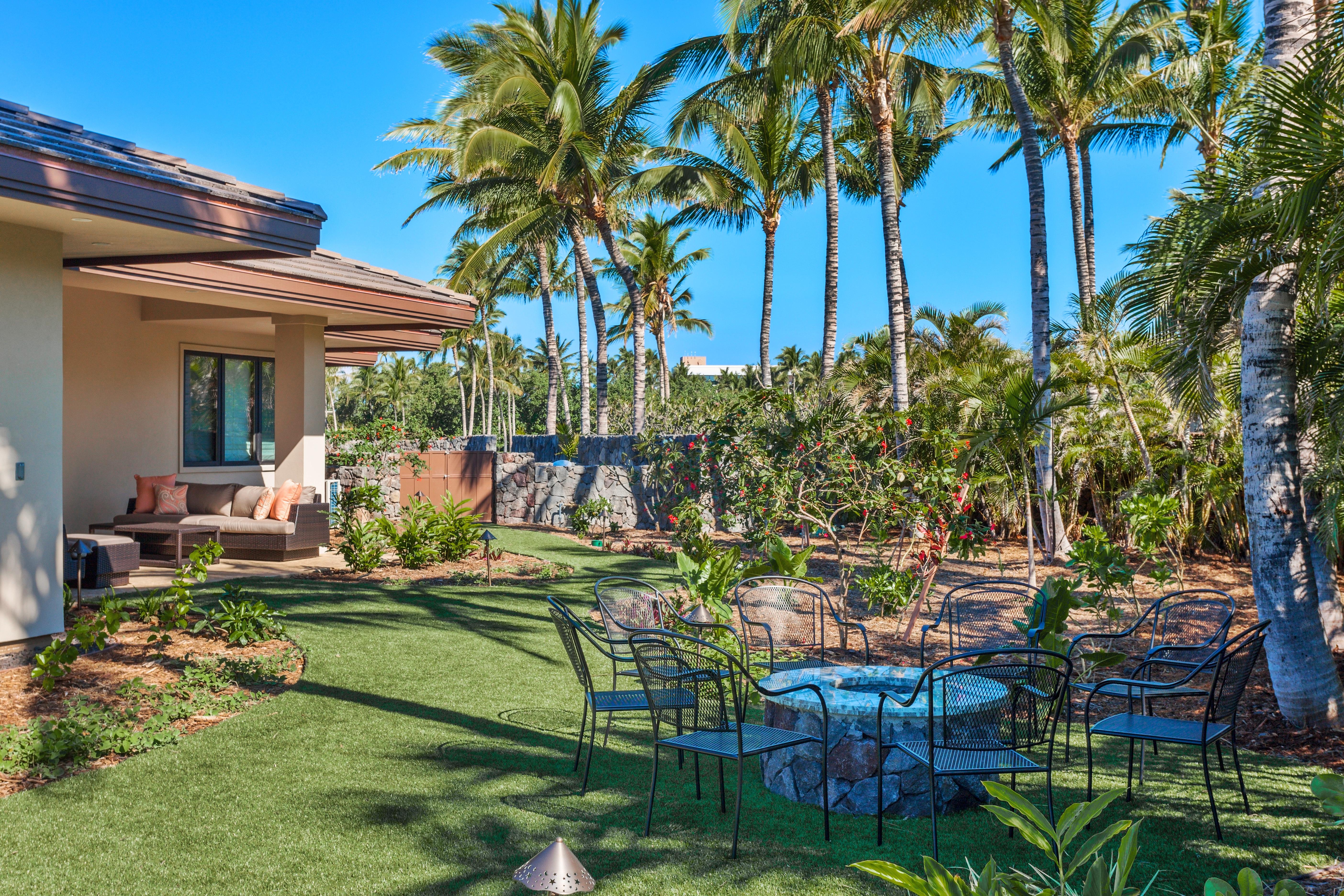 Hawaii 409 - 35