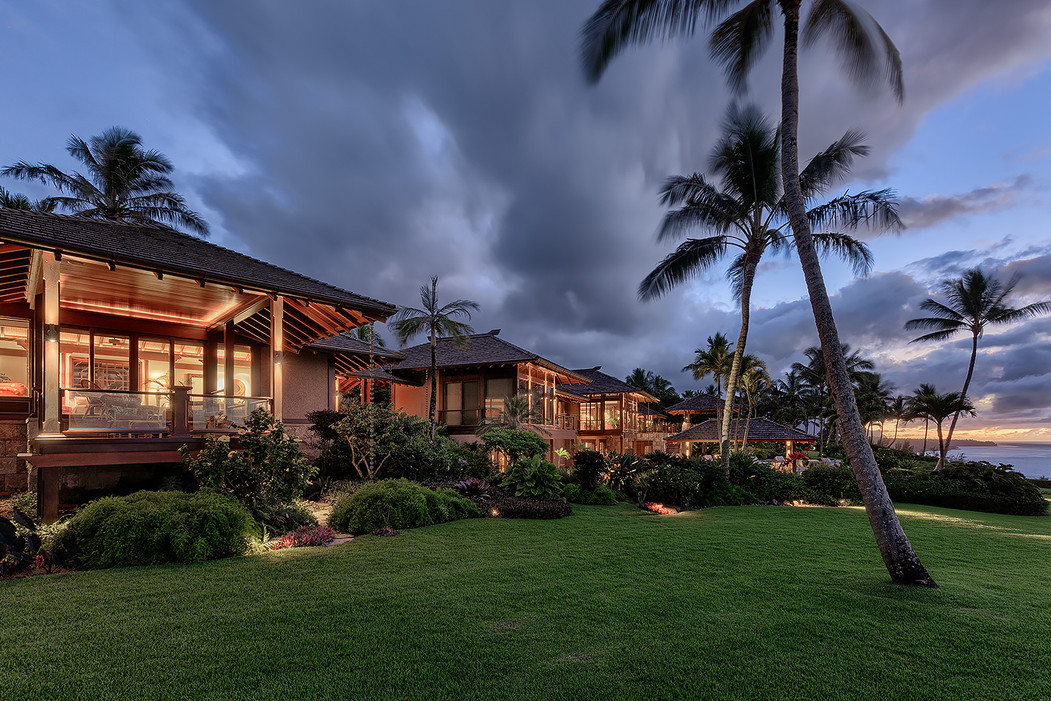 kauai-205-45jpg