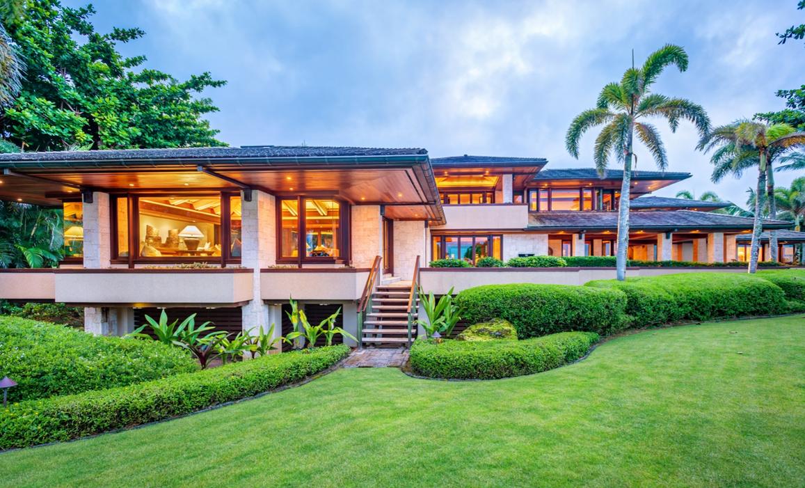 kauai-214-01.png