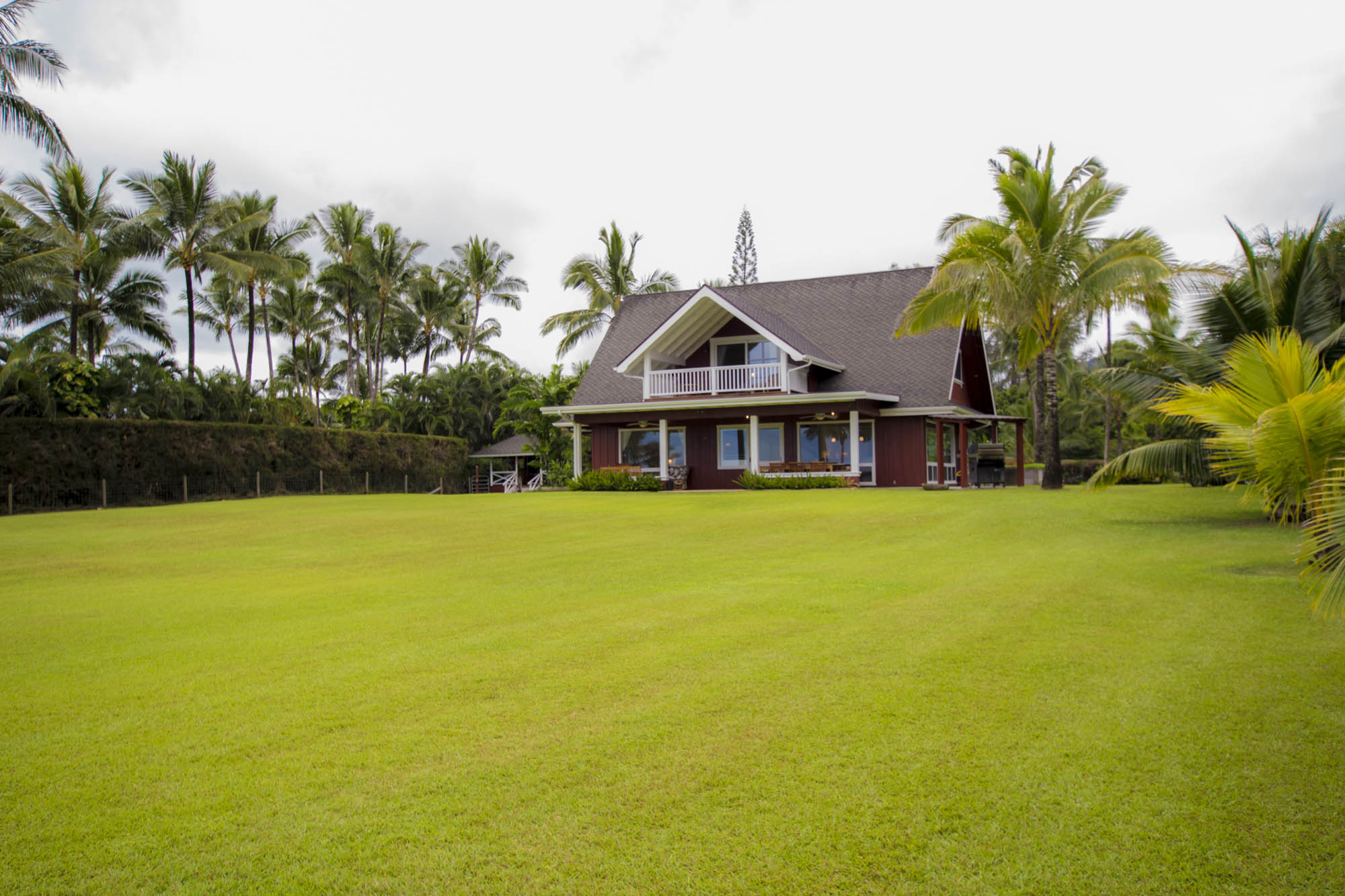 Kauai-217-Hanalei Bay8
