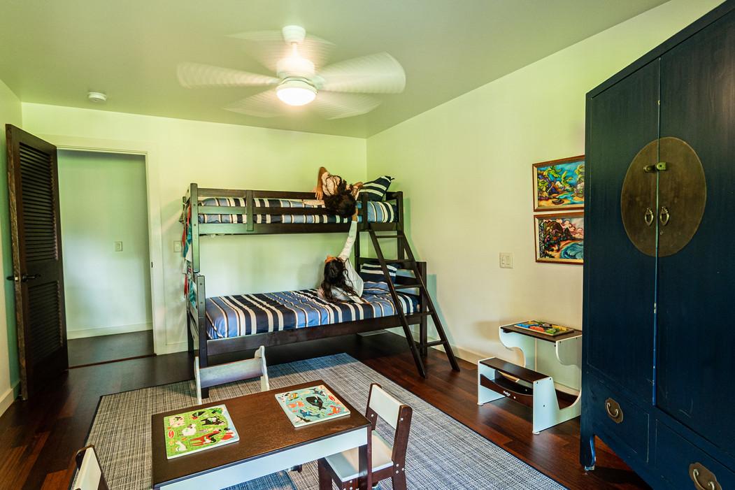 interior-26-kids-bedroomjpg