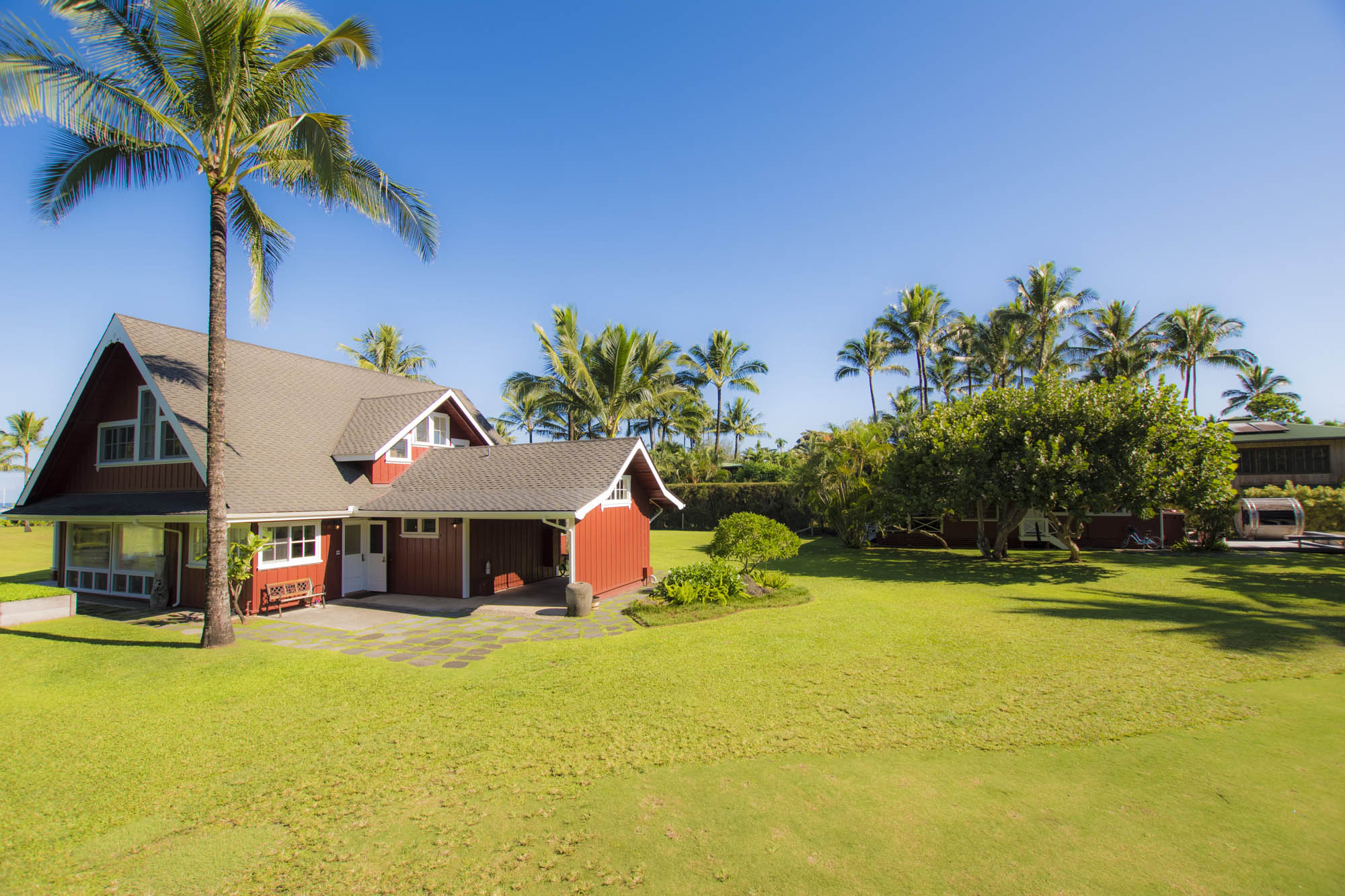 Kauai-217-Hanalei Bay30