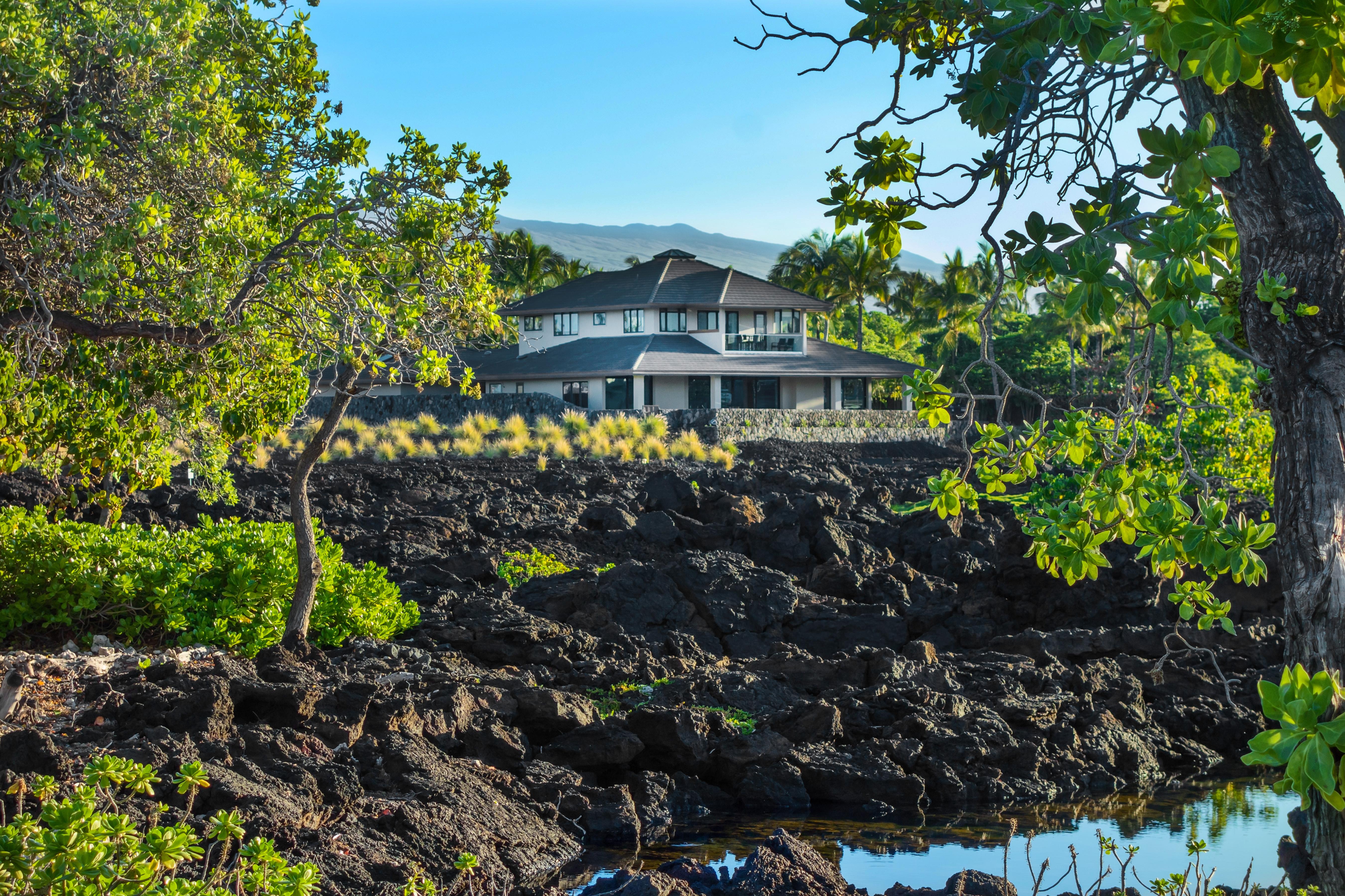 Hawaii 409 - 1