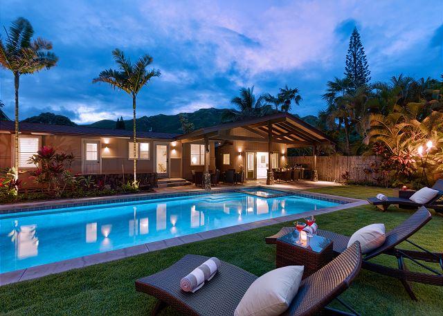 Oahu 305 14