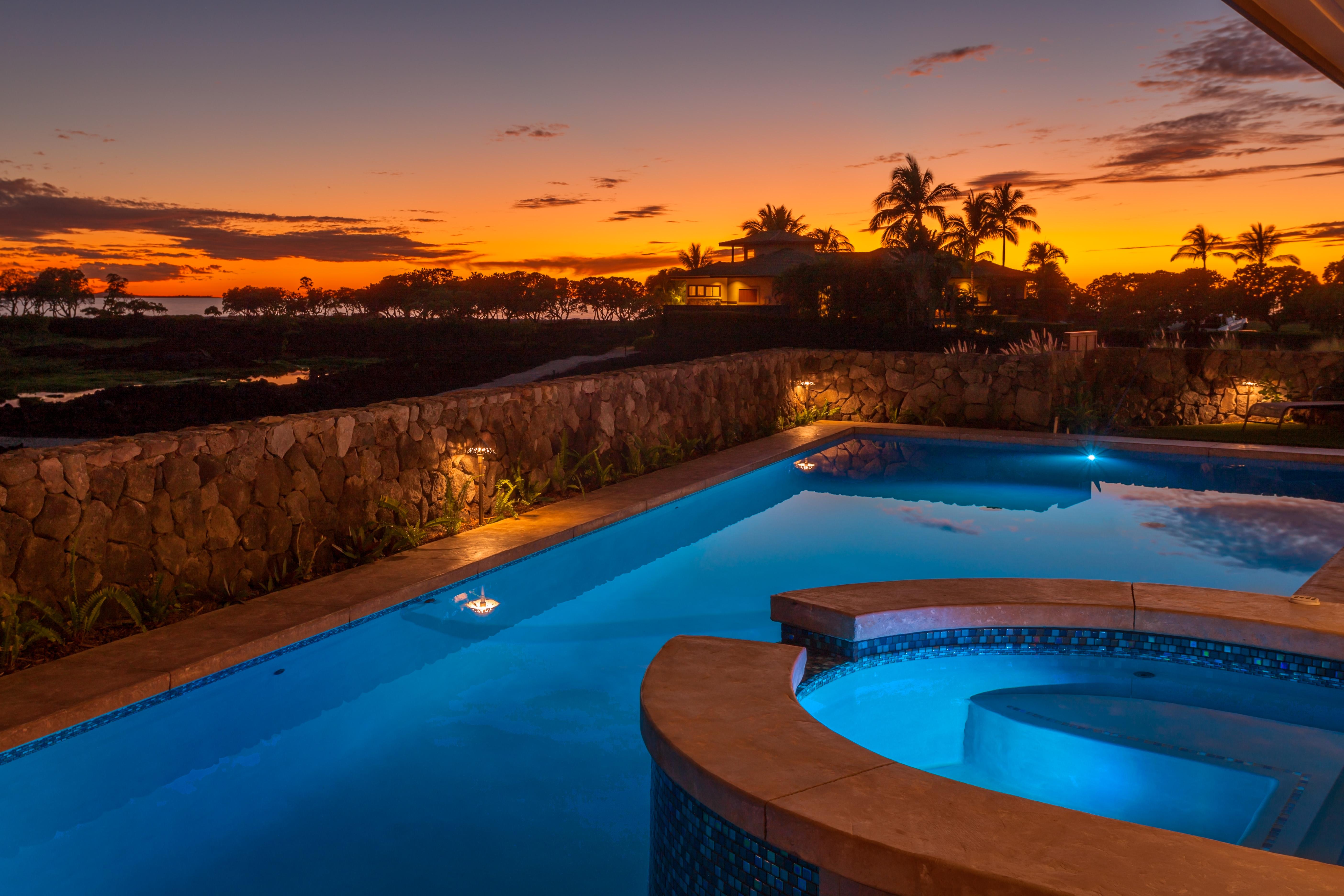 Hawaii 409 - 16