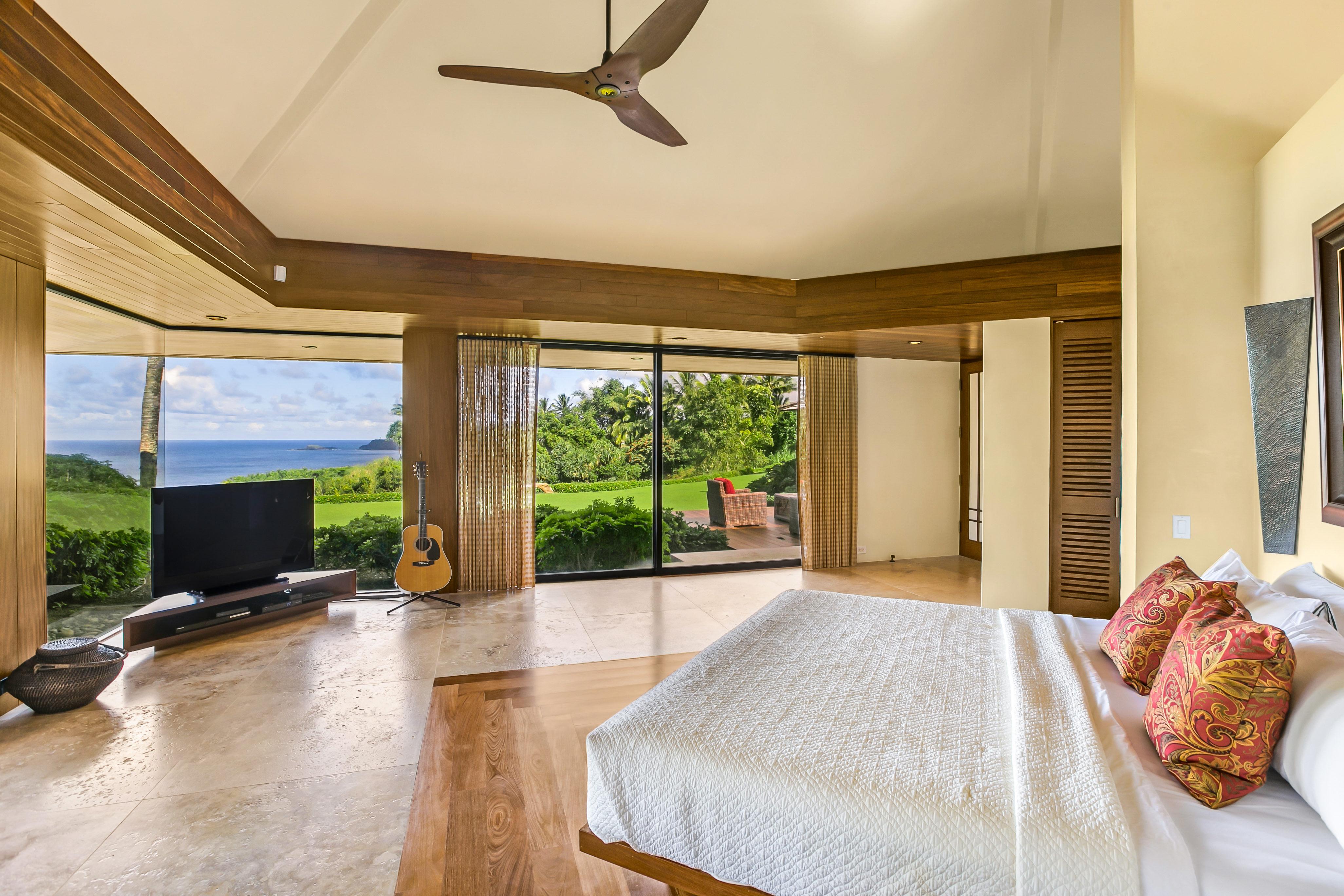 Kauai 200 -    25