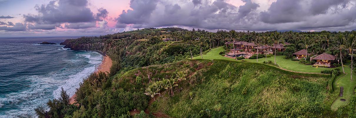 kauai-205-17jpg