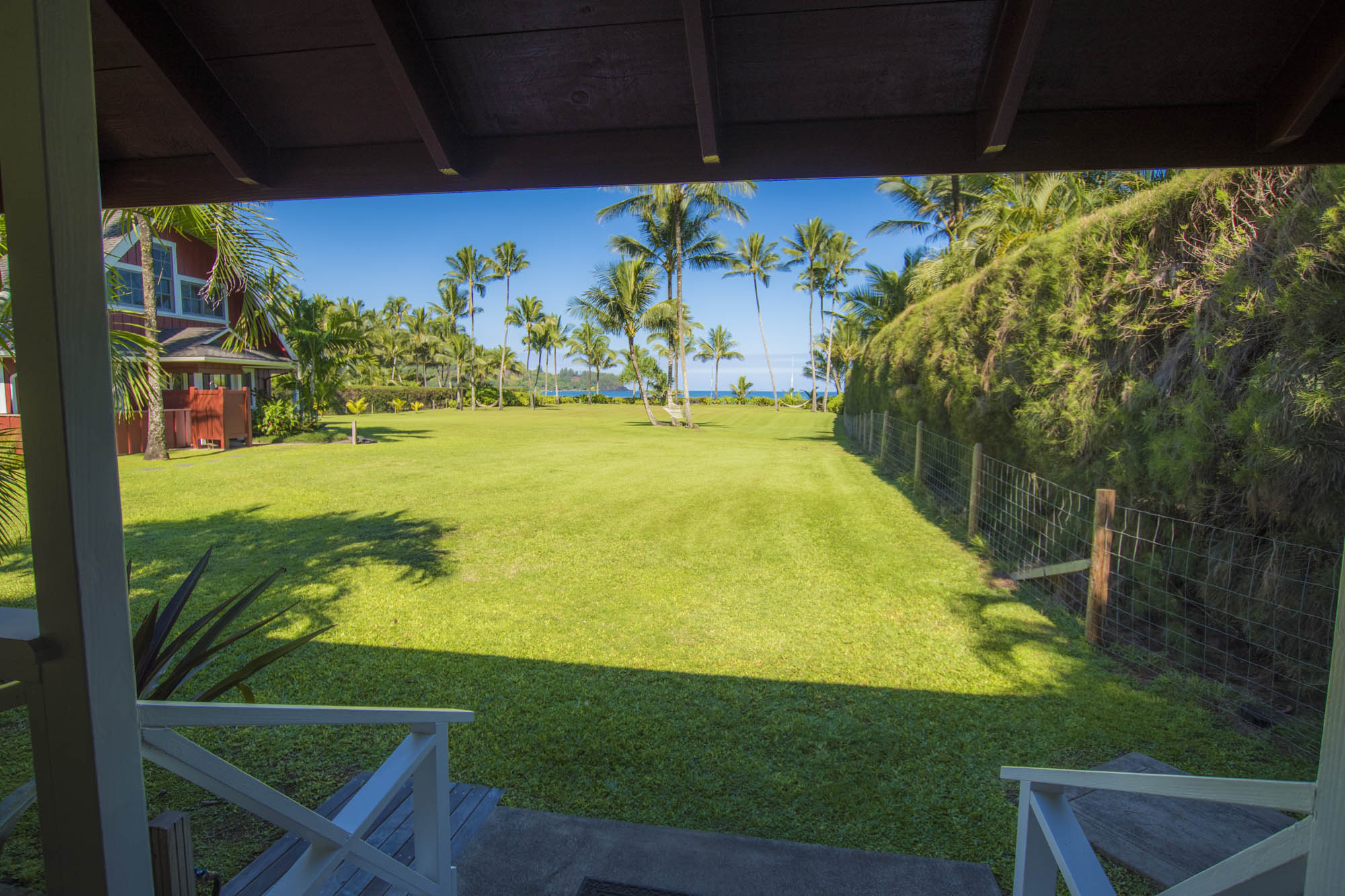 Kauai-217-Hanalei Bay27