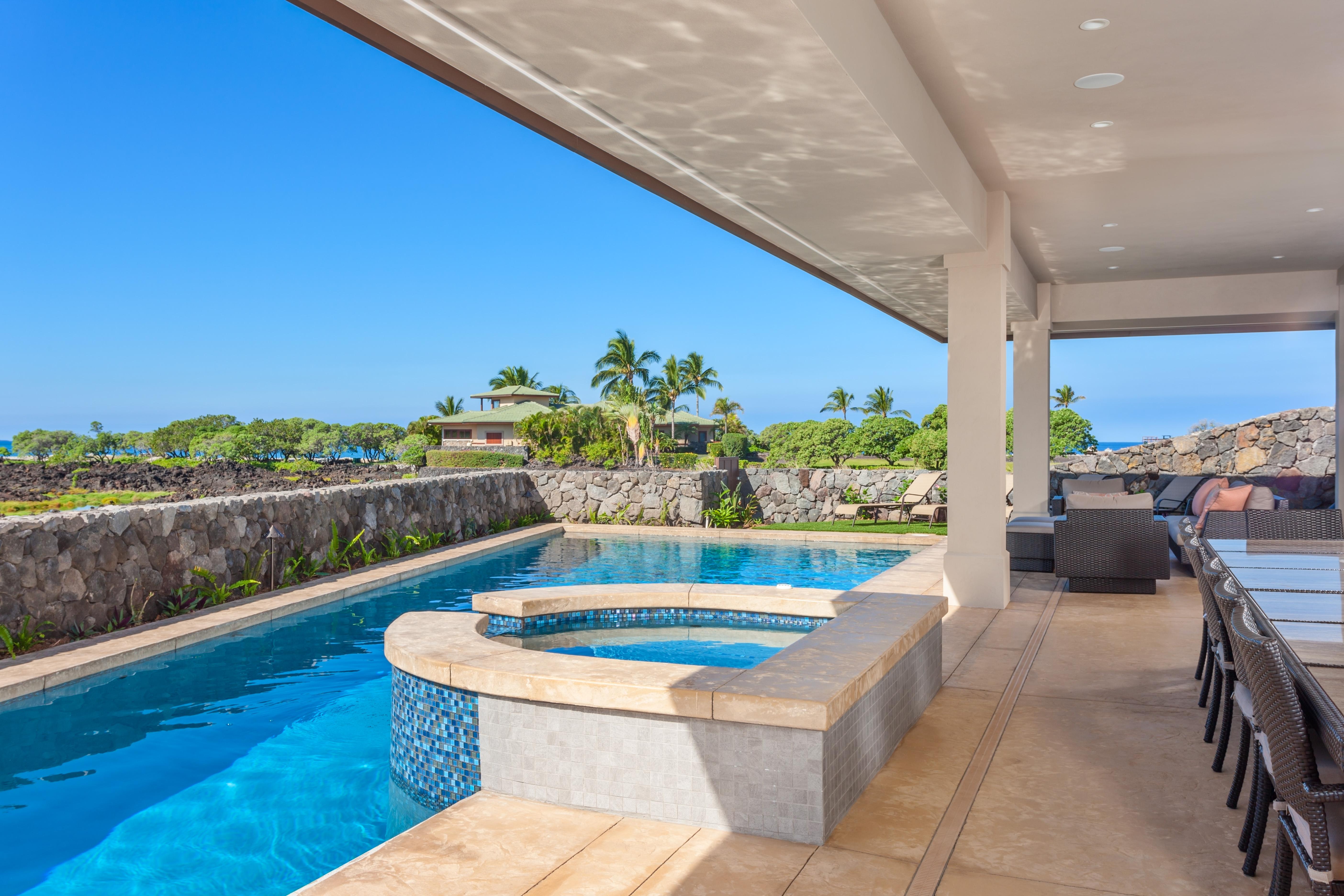 Hawaii 409 - 33