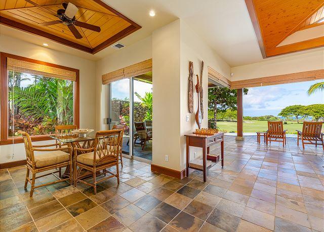Hawaii 414 - 11