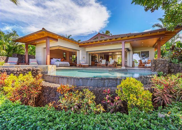 Hawaii 414 - 6