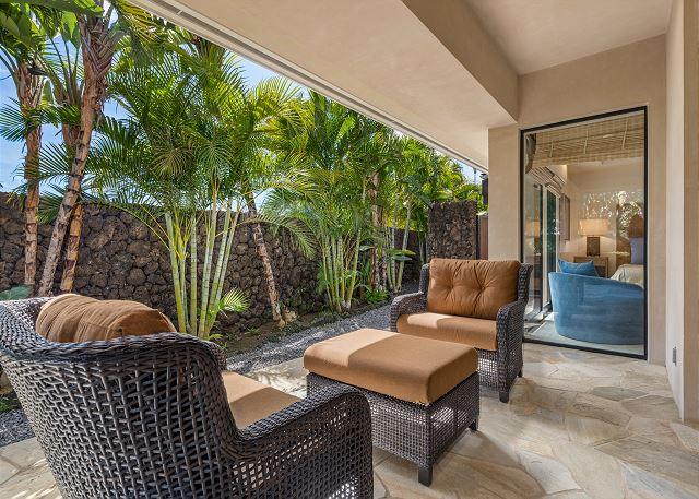 Hawaii 408 - 17