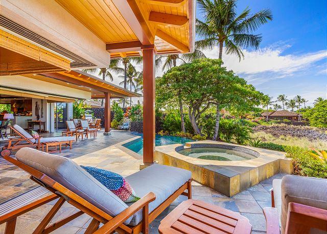 Hawaii 414 - 29