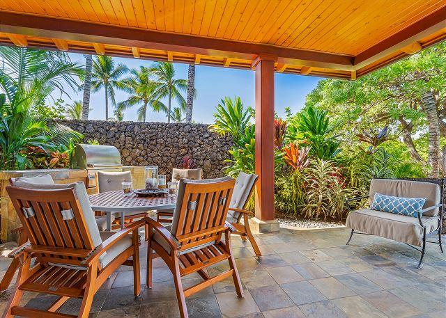 Hawaii 414 - 32