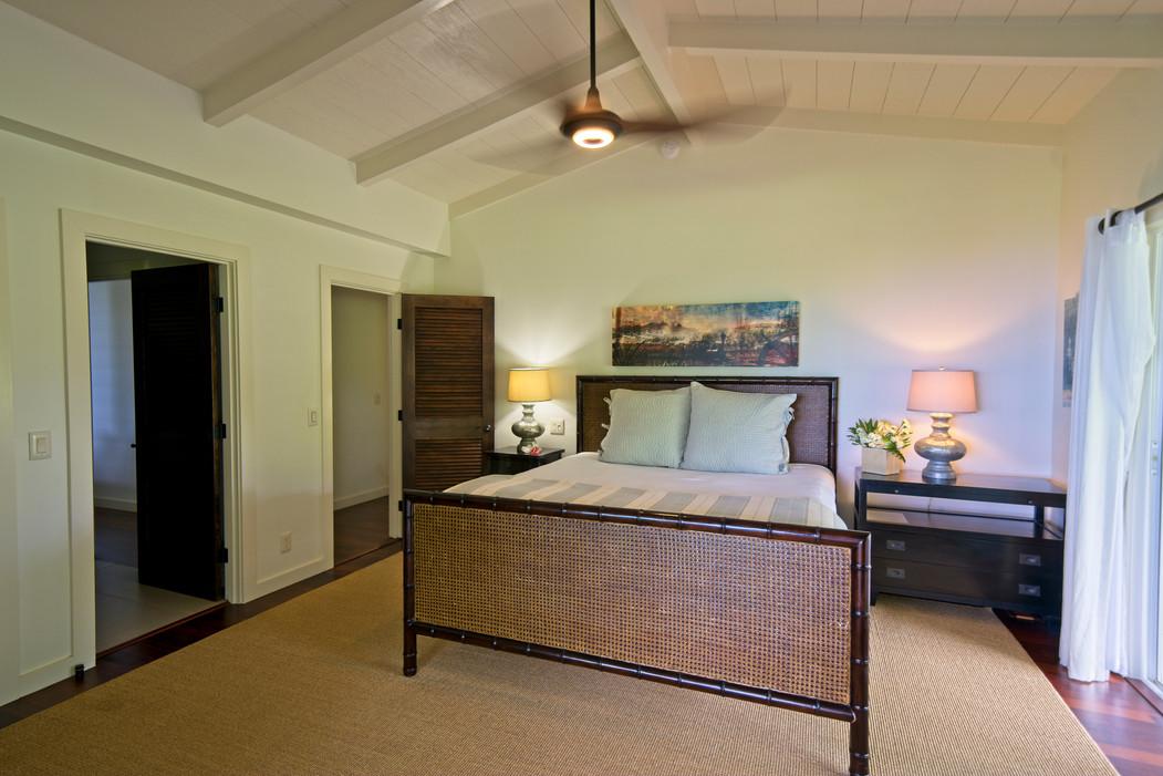 interior-16-bedroomjpg