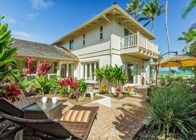 Oahu-308-Kailua 17