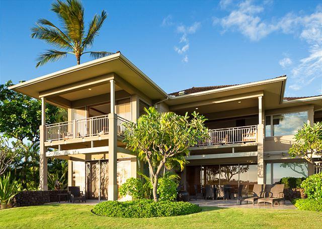 hawaii-412-23jpg