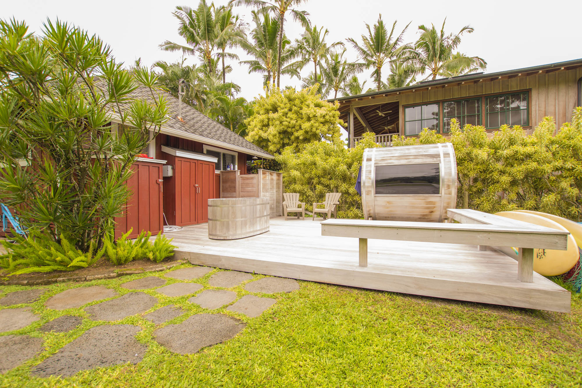 Kauai-217-Hanalei Bay50