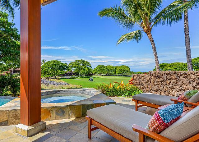 Hawaii 414 - 30