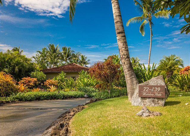 Hawaii 414 - 2