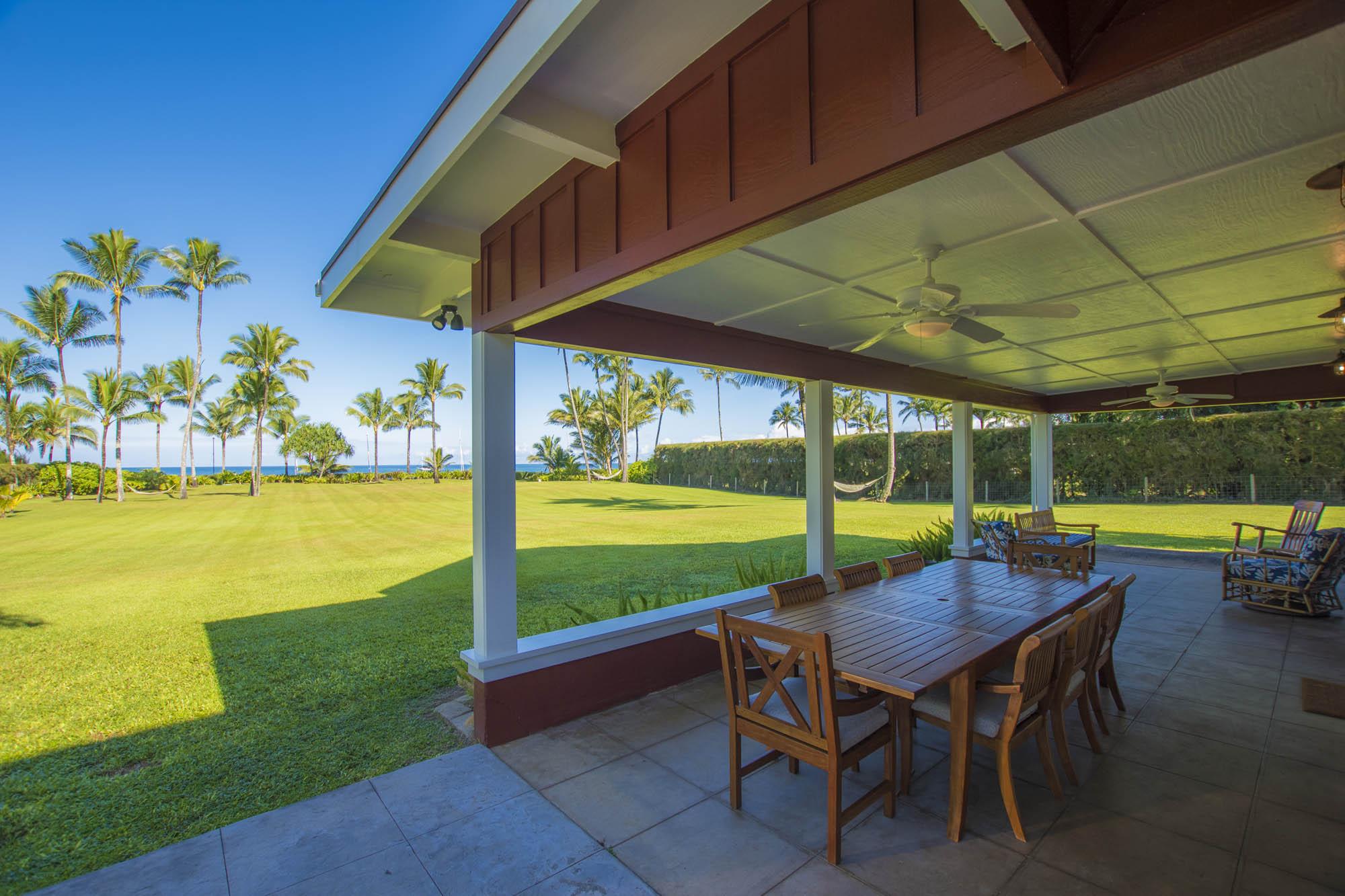 Kauai-217-Hanalei Bay33