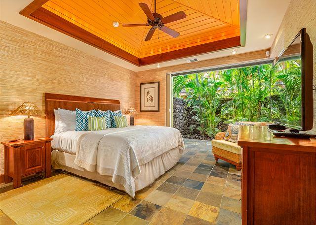 Hawaii 414 - 28