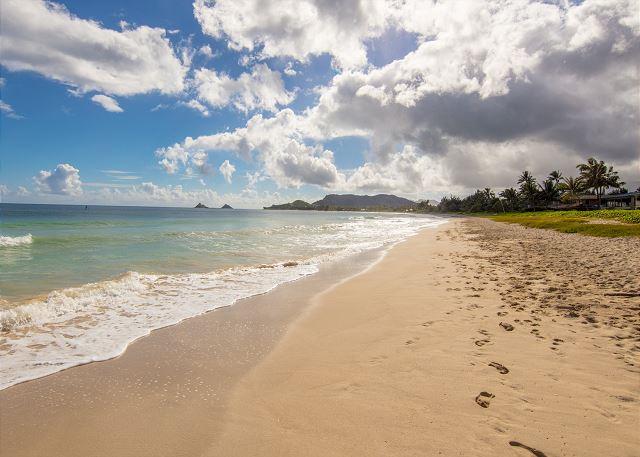 Oahu 306 4