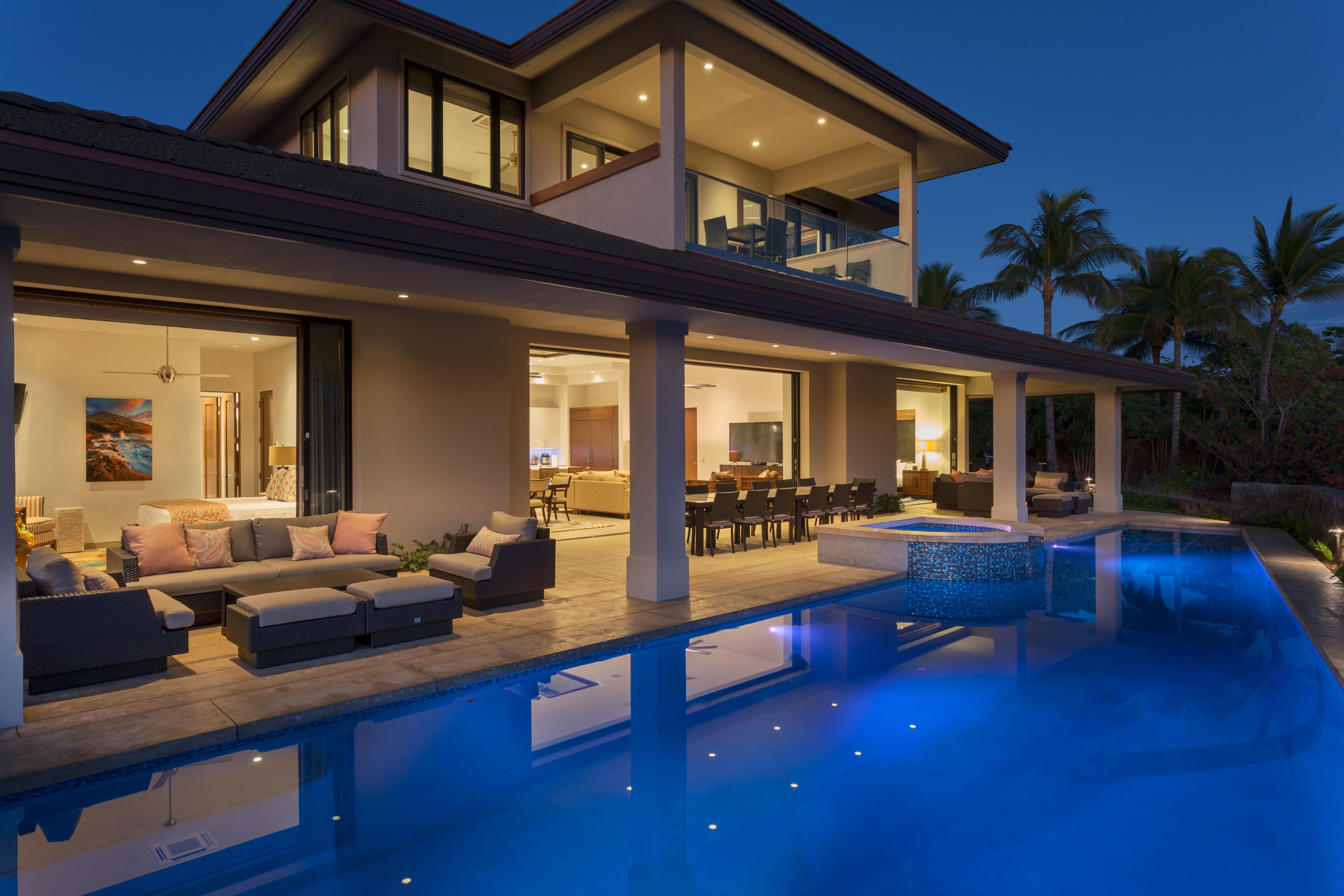 Hawaii 409 - 15